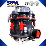 Broyeur rotatoire de la qualité Hpc-160/broyeur de cône