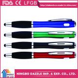 Les stylos bille de promotion en ligne achètent le stylo bille de cliquetis