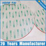 elemento de aquecimento da borracha de silicone 12V
