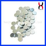 Магниты диска N38 N40 N42 N45 N48 N50 N52 сильные постоянные
