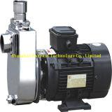 펌프를 빠는 각자 프라이밍 펌프 또는 각자 흡입 펌프 또는 각자