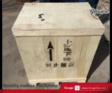 macchina di piegatura del tubo flessibile multifunzionale di 6-64mm/meglio della Cina che vende la macchina di piegatura del tubo flessibile