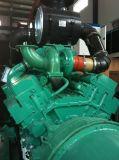 Générateur neuf de diesel de Cummins de modèle