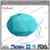 Lazo disponible en el doctor Surgical Cap del suministro médico