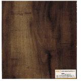 Klassiek Woodgrain van de Esdoorn Document voor Decoratief