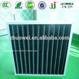 공기 정화 장치 HVAC 냄새 빨 수 있는 활성화된 탄소 전 공기 정화 장치
