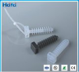 Haitai Ht-6 Cable Tie Holder