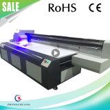 Принтер строительного материала UV для плиток/потолка/Wall/PVC