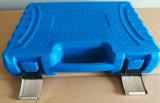 промышленный гибкий ключ шестерни 12PCS установленный с обработкой Mirrow (FY1012B-1)