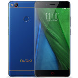 """Мобильный телефон Нубия Z11 5.5 """" Smartphone 64GB/128GB 4G Lte двойной SIM"""