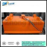 Anhebendes Elektromagnet der Serien-MW22 für das Handhaben des H-Geformten Stahls