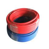 PRO Yute 3/8 pouce - tuyaux d'air tressés à haute pression