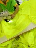 2017 neuer erstklassiger Lamac Kneipe-Schlaf Laybag Nichtstuer-aufblasbares Luft-Sofa (M132)