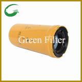 Uso del filtro de aceite hidráulico para Komatsu (714-07-28713)