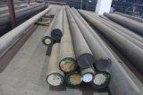 Warmgewalst Rond Staal van het Staal van de Hoge snelheid (Skh2/T1/DIN1.3355)