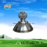 Lâmpada de indução 100W 120W 135W 150W 165W Lâmpada de alta baía