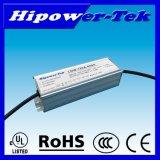 120W ökonomische konstante aktuelle im Freien wasserdichte Hochspannungsfahrer-Stromversorgung der ausgabe-IP67 LED