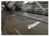 Semi-Автоматическое каменное оборудование вырезывания для плиток гранита/мраморный/Counter-Tops