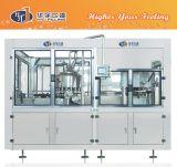 Macchina di rifornimento della spremuta per la latta di alluminio