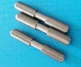 Штыри стали углерода используемые для оборудования разделяют ISO9000