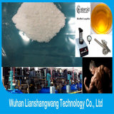 Deflazacort CAS 13649-88-2 for Anti Cancer Anti Inflammatory Blood Diseases