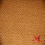 Tessuto 100% di Chenille del poliestere per il sofà e la tessile domestica