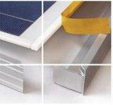 Painéis solares polis de eficiência elevada (KSP300)