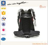 バックパック袋をハイキングする最も新しい高容量多彩な旅行