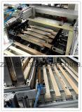 De elektrische Printer van het Stootkussen voor Pen