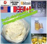 가장 높은 통행 비율 Vardenafil; Vardenafil Dihydrochloride