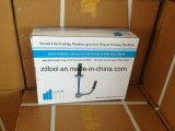 Машина для упаковки пленки простирания (E610)