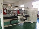 Автомат для резки ленты Jumbo крена от Китая