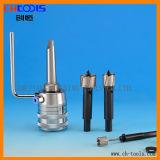 Bohrgerät-Schaft-Adapter (DZ)