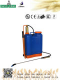спрейер руки рюкзака 16L (PJH-16)