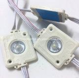 Освещение американского модуля UL СИД внутренне пем канала & Lightbox