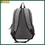 2017 nuevos bolsos del ordenador portátil del morral del estilo para el estudiante / recorrido (TP-BP215)