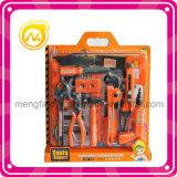 Специалист инструмента игрушки комплекта инструмента детской игры