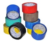 Imprimir BOPP adhesiva de la cinta adhesiva