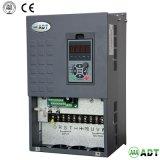 Dreifacher Ausgabe-Typ 380V/440V 0.7kw~560kw Geschwindigkeits-Controller des Wechselstrom-Laufwerk-VFD/