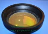 광섬유를 위한 F 시타 렌즈
