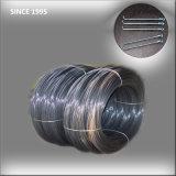 Médio carbono fio de aço (40 #, 42A, 42B, 45 #)