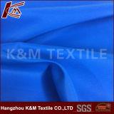 370t Ripstop Breathable wasserdichtes Polyester-Gewebe für im Freienabnützung