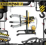 Bloqueo de Posi 100 Eph-Series hidráulicas de Enerpac de los tiradores del apretón de la tonelada