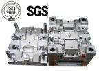 Одиночное Cavatity изготовляя малую пластичную часть (SGS)