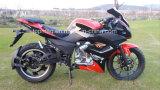 1000With2000With3000W motocicleta elétrica, motocicleta elétrica da skyline grande, motocicleta elétrica