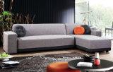 Grande strato del tessuto con gli ammortizzatori Colourful per la mobilia del salone