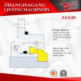 Mechanische Verbinding (ly-GD)