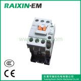 Raixin gmc-12 AC de Professionele Fabrikant van de Schakelaar van AC Schakelaar