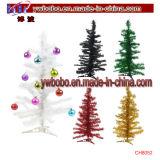 昇進のギフトのクリスマスツリーの装飾の休日のホーム装飾(CH8086)
