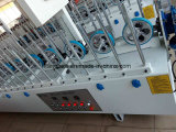 PVC 단면도 박판 실내 주조 선 장식적인 목공 감싸는 기계